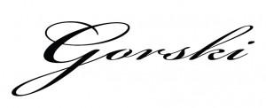 Godfrys Gorski Womens Clothing