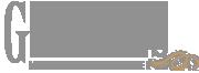 Godfrys Logo